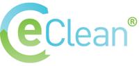 eClean